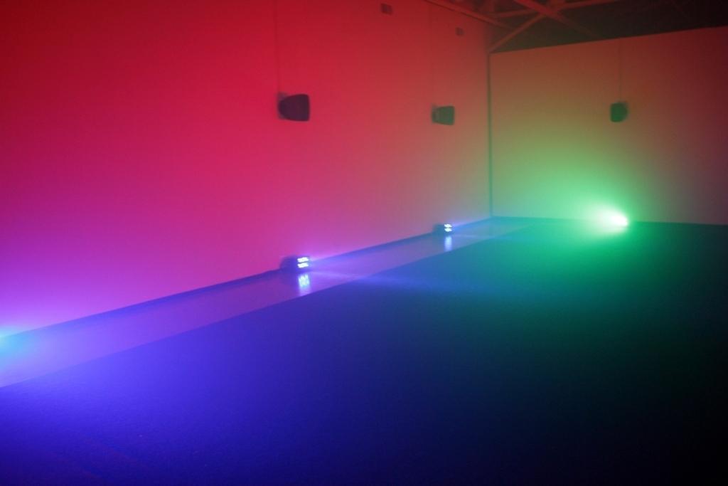 Four Color Sound