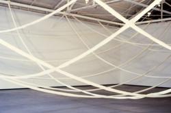 Clould Net
