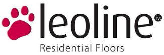 Image result for leoline flooring