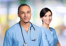 Licensed Practical Nurse Diploma