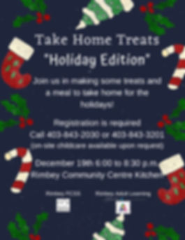 Take Home Treats _Holiday Edition_.jpg