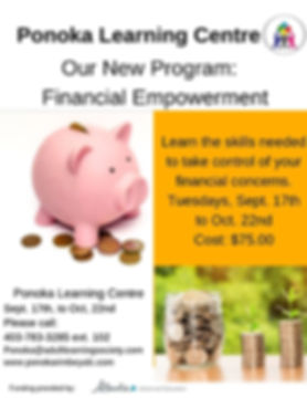 Financial Empowerment.jpg