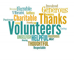 national-volunteer-month-thank-you-heart