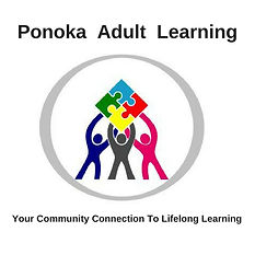 Ponoka Adult Learning (2).jpg