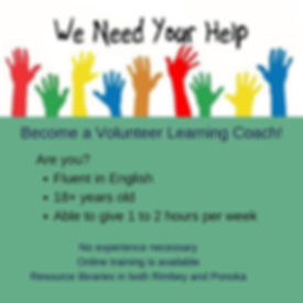 Become a Volunteer Learning Coach!.jpg