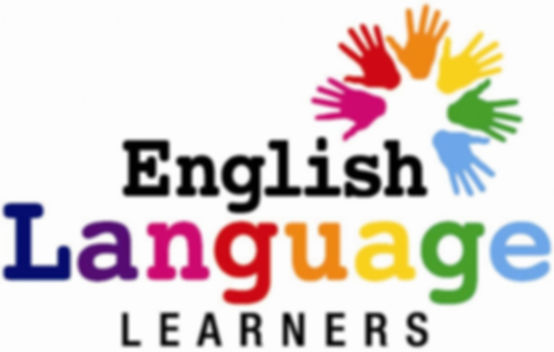 english-language-learning-english-langua
