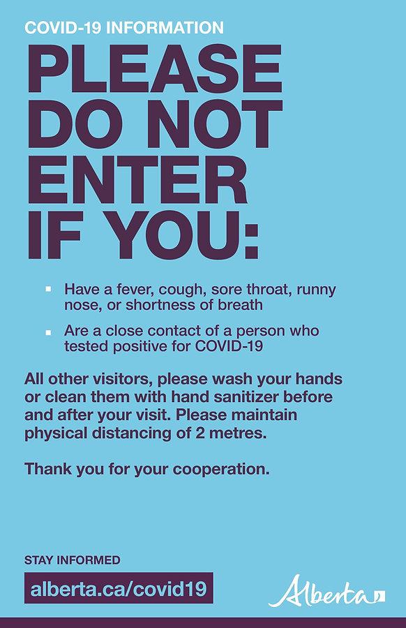 covid-19-do-not-enter-poster-8.5x11-colo