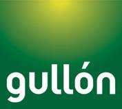 logo-gullon-1751p2.jpg