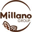 logo-millano.png
