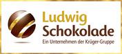 ludwig_sch_logojgh.jpg