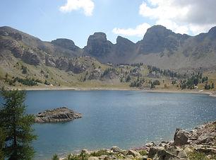 rando lac d'Allos (34).jpg