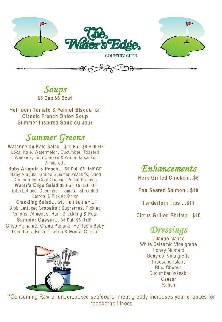 Summer Lunch Menu August 2020-1.jpg