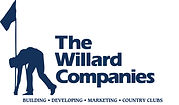 The Willard Companies logo.jpg