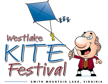 Kite Festival Logo final.png