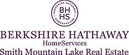 BHHS SML Real Estate logo.jpg