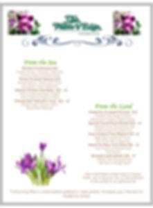 Dinner Menu April 2020-3.jpg