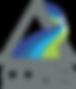 CORA vertical logo.png