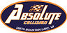 Absolute Collision logo.jpg