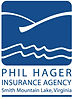 Phil Hager Insurance Agency logo.jpg