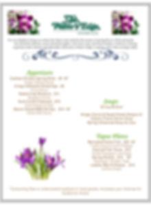 Dinner Menu April 2020-1.jpg