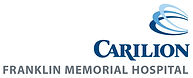 Carilion Franklin Memorial Hospital logo