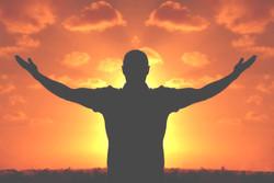 spirituality-and-religion_Fade