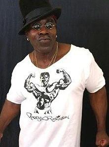 black_prince_shirt-1.jpg