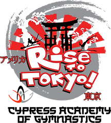 Rise2Tokyo.png