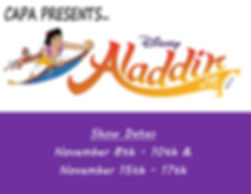 aladdin slide show dates.jpg