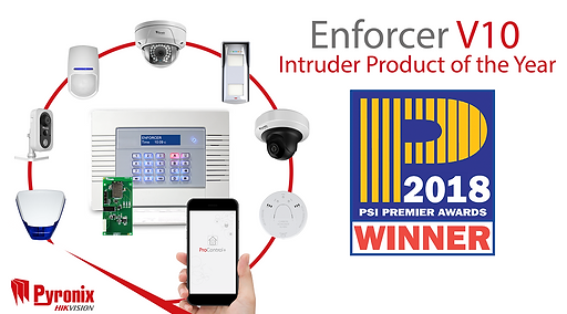 home wireless alarm securit system special offer with iphone and android notifications and control. this offer is available in cheshire, staffordshire and shrophire including newcastle, crewe, nantwich, buerton, shavington and best for new houses