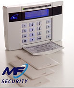 pyronix euro enforcer keypad stoke newcastle sv security systems crown security safe cts adm