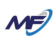 MF Security Ltd is a security comany based in nantwich which install hikvison cctv and pyronix enforcer wireless alarms. We also do emergency alarm repairs covering crewe, stapeley, aston, audlem, sound, wychwod park, hough, shavington, weston and chorlton 24 hours a day.