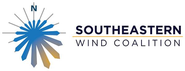 SE Wind Coalition
