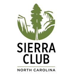 Sierra Club NC