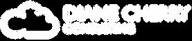 DC_Logo_White.png