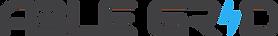 AbleGrid+Logo.png