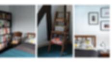linda interiors4.jpg
