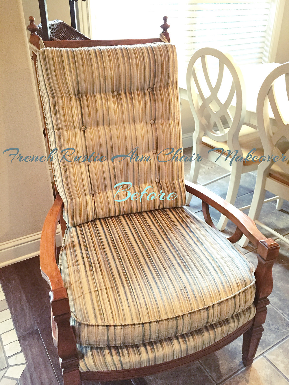 French Rustic chair before.jpg