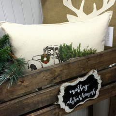 ~Holiday Open House @ Our Shop~