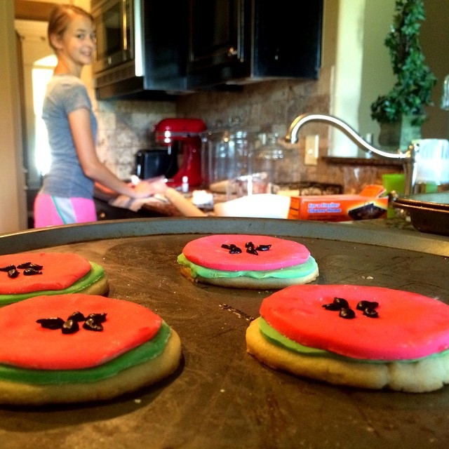 Emily Baker Baker Cookie Maker.jpg