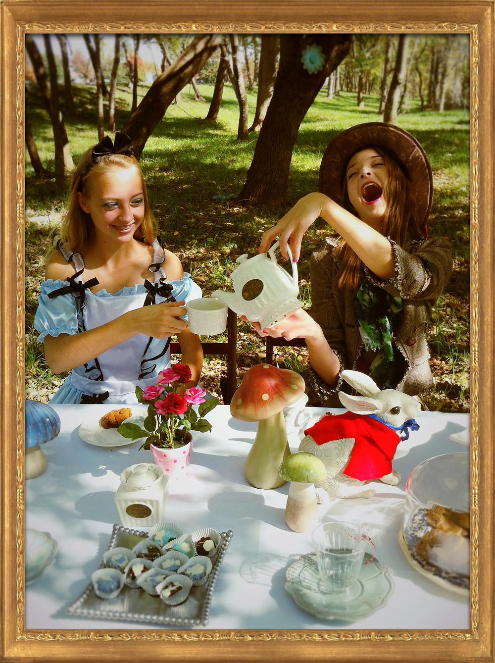 ill pour tea.jpg