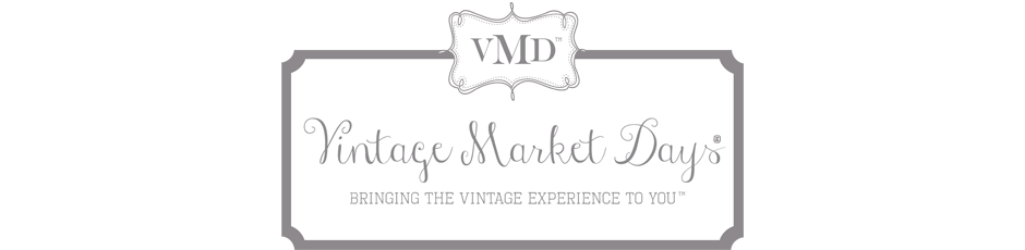 vintage market days.png