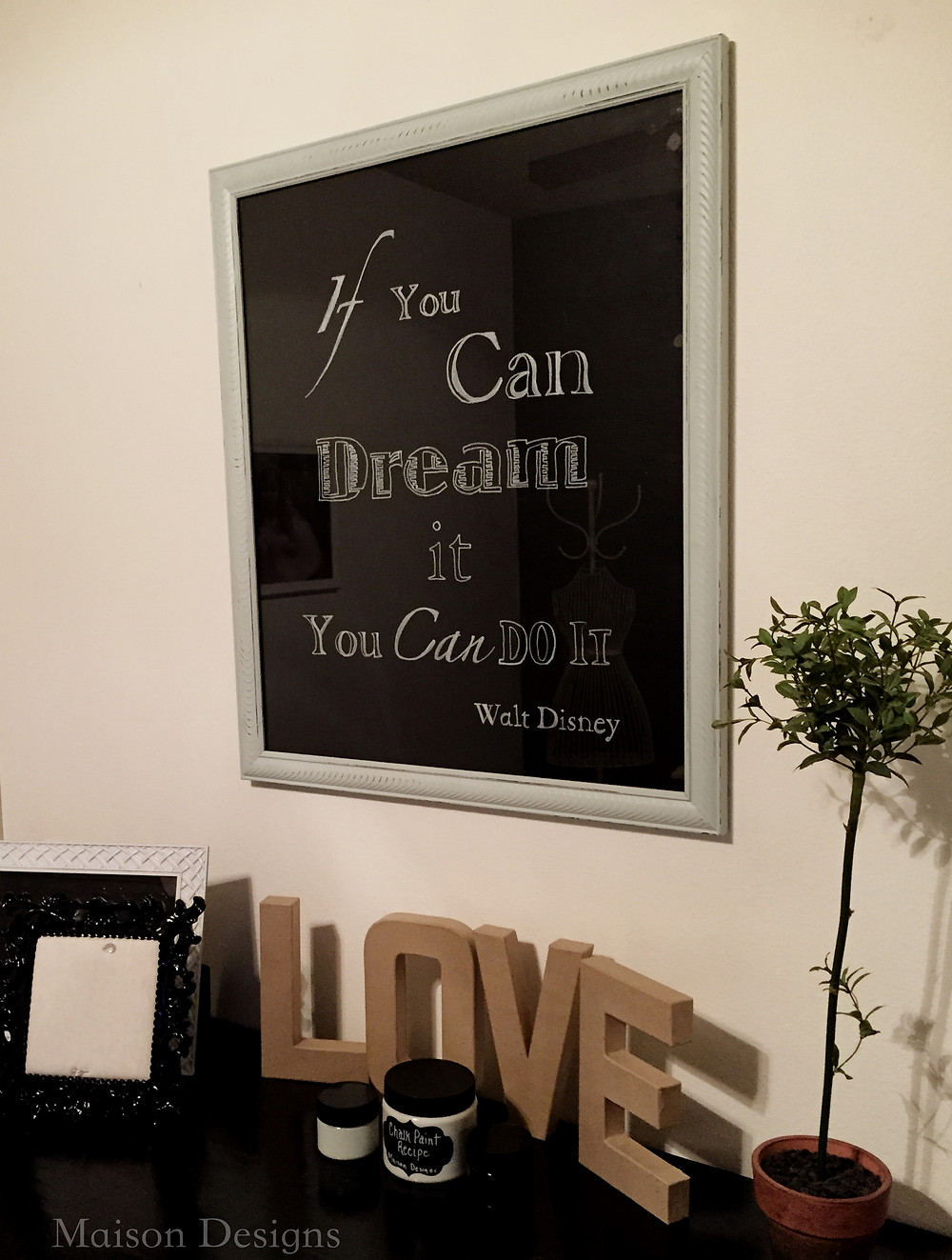 office walt disney quote.jpg