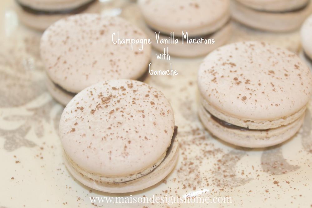 Champagne Macarons.jpg