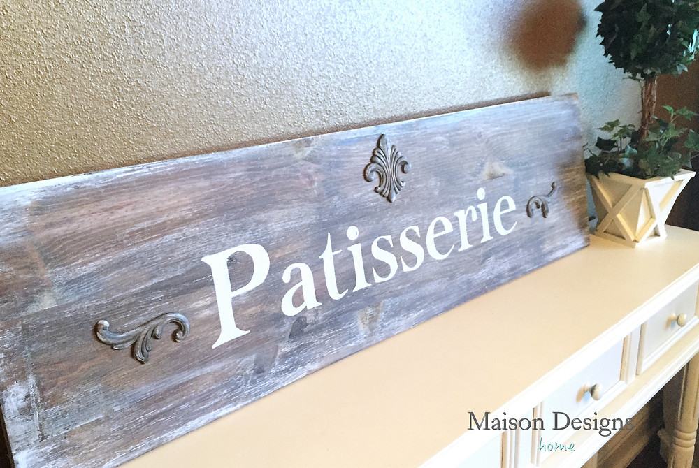 Patisserie sign.jpg