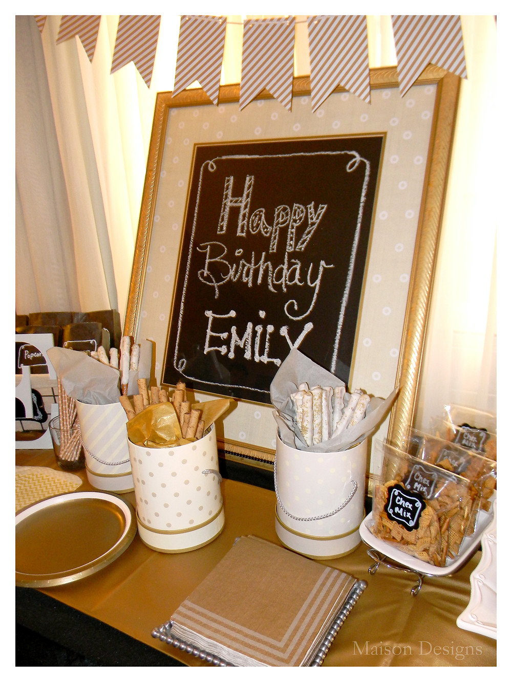 side view buffet-ems bday party 14.jpg