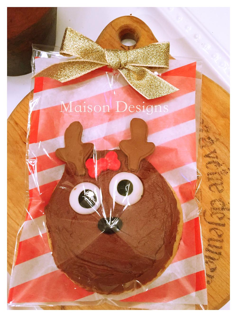 Reindeer cookie.jpg