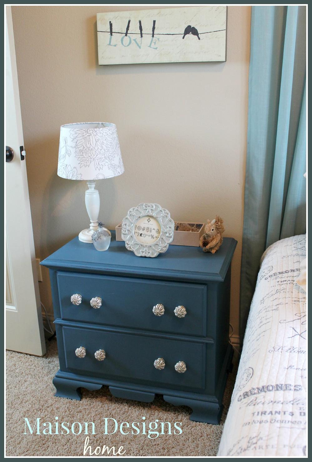 Aubusson dresser room pic.jpg