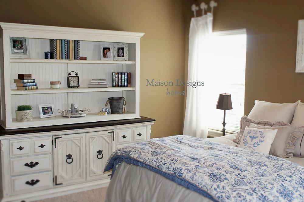 hutch full bedroom.jpg
