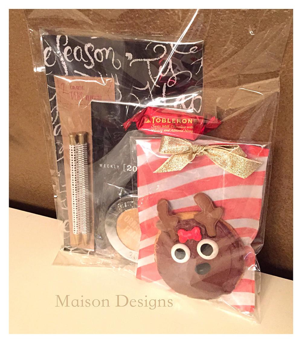 girls gift pack 2.jpg